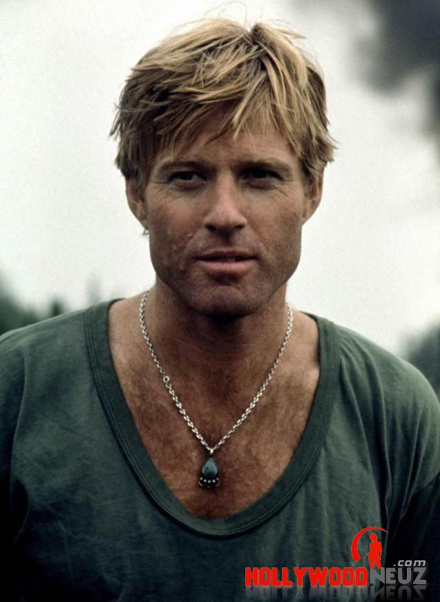 robert redford | actor, bio, biography, celebrity, girlfriend, hollywood, Robert ...