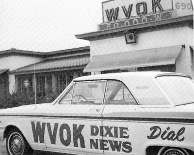 """listened to wvok """"the mighty 690"""" in birmingham with joe rumore & dan brennan: Dan Brennan, Vintage B Hams, Mighty 690, Birmingham Rewound, Alabama, Bessem Super, South Remember, Joe Rumors, Super Highway They"""