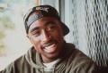 Le rappeur américain Tupac, décédé en 1996, est revenu dimanche soir à la vie sous la forme d'un hologramme, des images virtuelles en trois dimensions, sous les yeux ébahis du public du festival de musique de Coachella, en Californie (ouest). Dans une vidéo de ce concert virtuel, qui a fait le buzz sur internet, on [...]