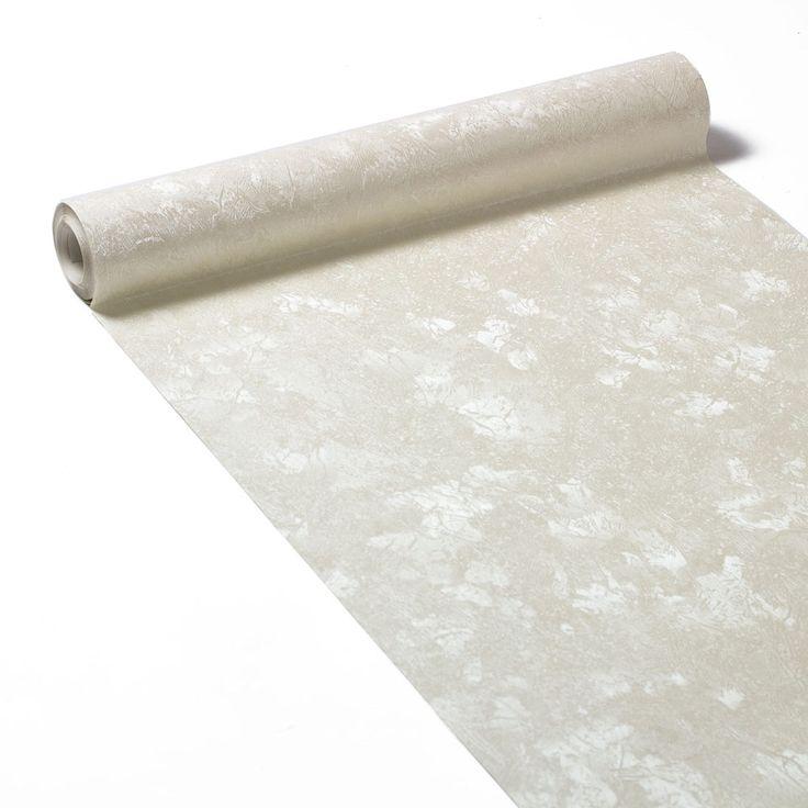 prix rouleau papier peint excellent impression sur papier peint prencoll gr calcul du prix. Black Bedroom Furniture Sets. Home Design Ideas