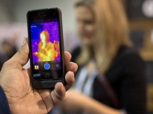 iphone-FLIR-one-ap-ces-635x475