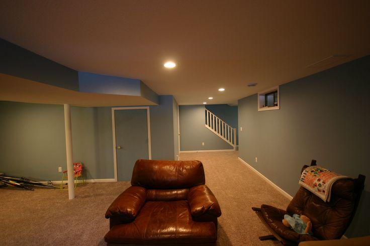 Basement Bedroom Egress Best Decorating Inspiration