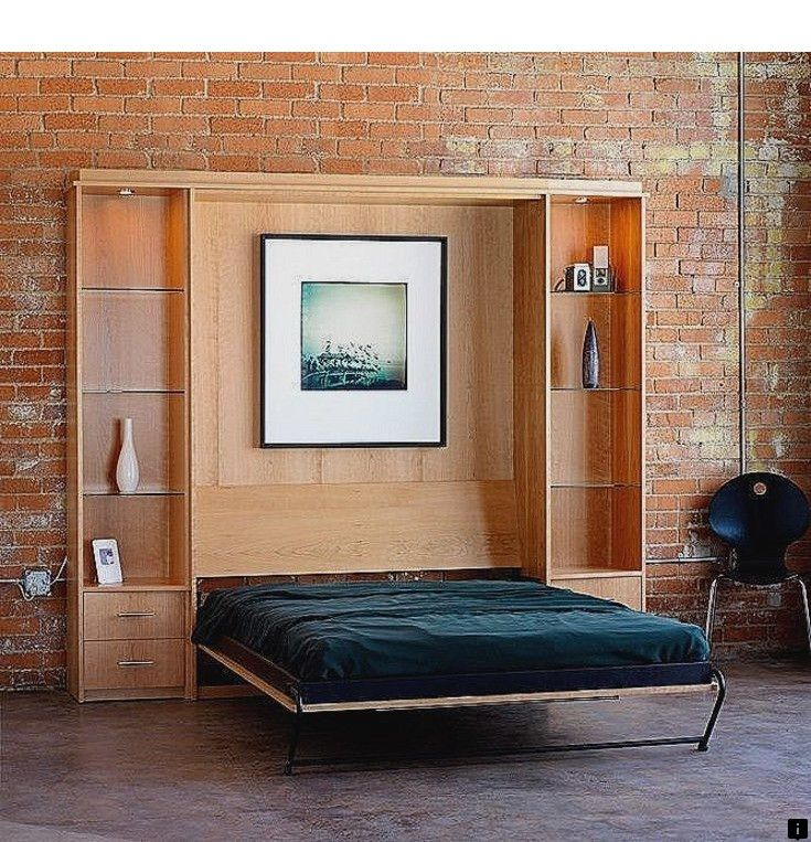 Read Information On Contemporary Wall Beds Please Click Here For More Info Do Not Miss Our Web Pages Murphy Bed Ikea Plans