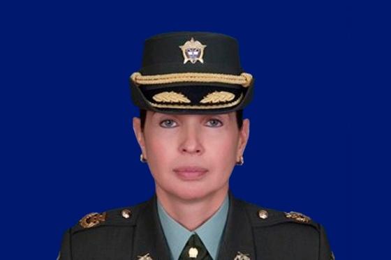 Policía nacional refuerza seguridad en el eje cafetero para la semana mayor