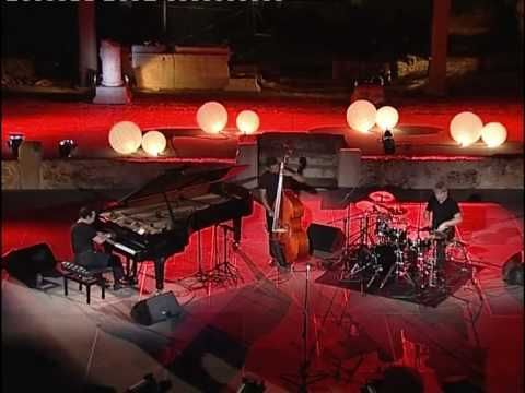 "Michel Camilo - ""Piece of Cake"" Live!"
