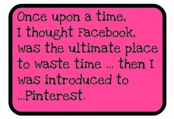 So True!!! ;o) http://media-cache9.pinterest.com/upload/175429347954947627_dwE9izdP_f.jpg dtafoya23 quotes