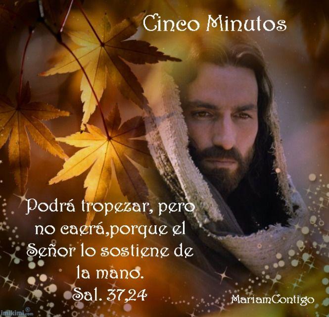 Mariampoesiasycanciones...      BUEN PASTOR Jorge Doré Buen pastor que conduces a tus fieles al reposo de místicas praderas, permíteme seg...