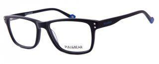 Gafas Graduadas Hombre | Me gusta Opticalia. Me gustan las Gafas | Opticalia
