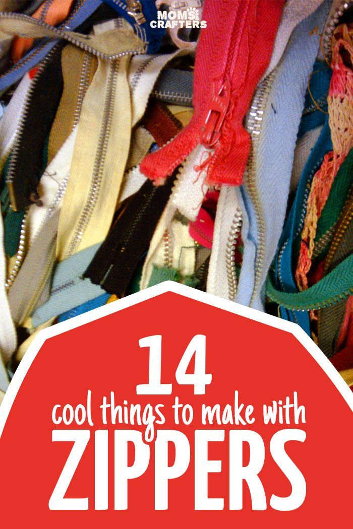 17 best images about craft ideas on pinterest free for How to make cool stuff at home
