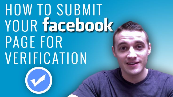 This social media tutorial will cover how to submit a request for Facebook Fan Page for Verification. Verified Fan Pages have a blue badge on their profile.