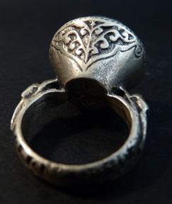 http://tribalbelly.com.au/Images/ring.jpg