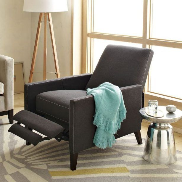 25 best ideas about lazy boy furniture on pinterest lazyboy brothers furniture and hgtv - Lazy boy recliners for small spaces concept ...