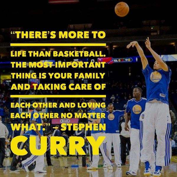 Warriors Come Out And Play Quote: 305 Best Images About Basketball Quotes On Pinterest