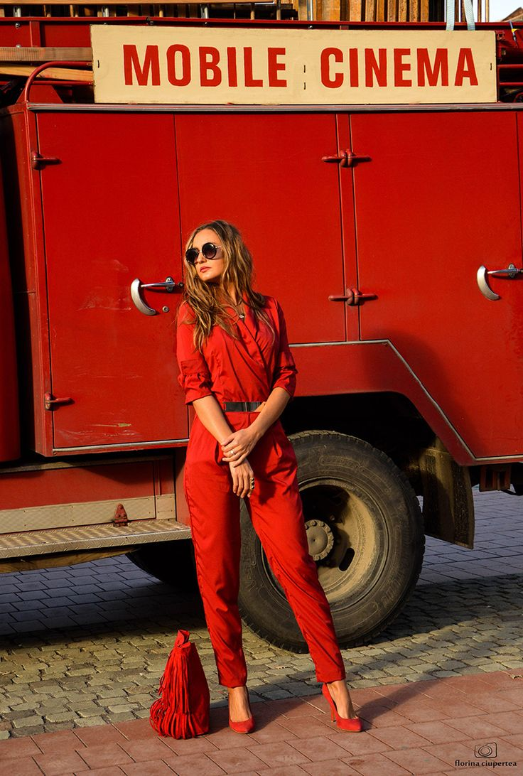 evening-casual-jumpsuit-thefashiontag-52