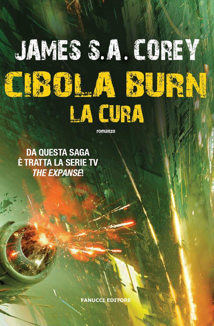 CibolaBurn.+La+curadiJames+S.+A.+Corey+-+Fanucci