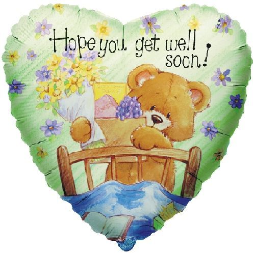Get Well Soon My Sister Quotes: 130 Best Images About Get Well Soon♧♧ On Pinterest