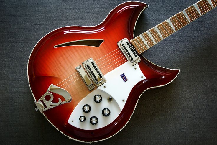 17 best images about guitar on johnny marr gretsch and firebird