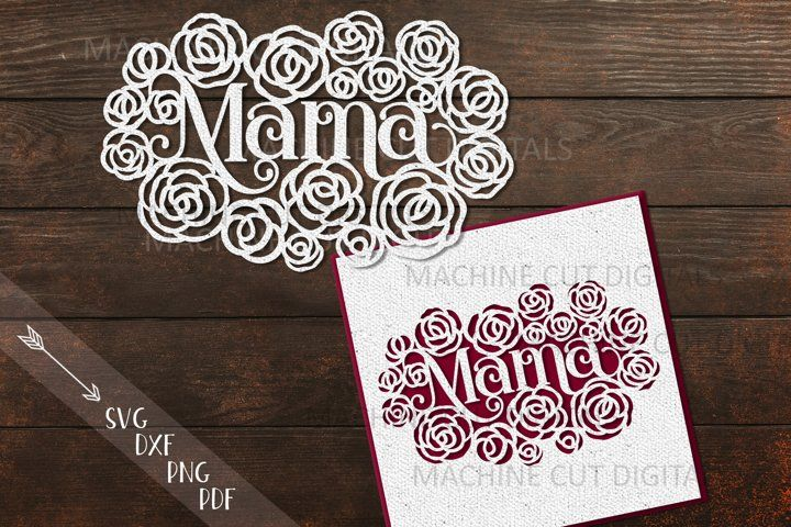 Pin On Svg Cutting Files Cricut Silhouette Cut Files