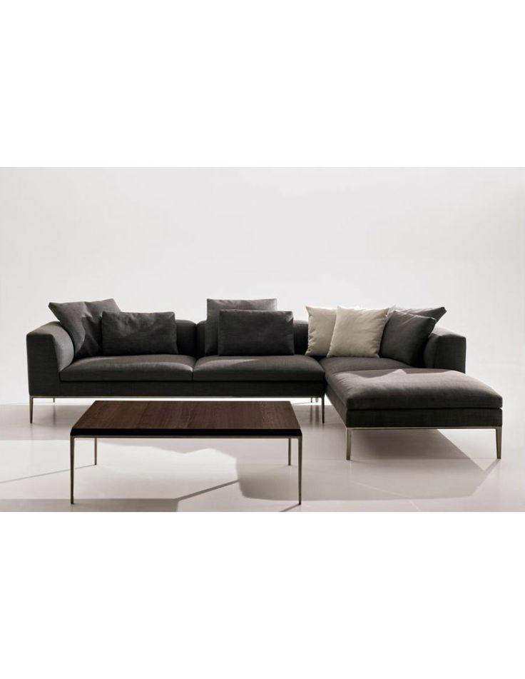 mejores 3160 imágenes de home (mobiliario) en pinterest | sillones ... - Muebles Salon Diseno Italiano