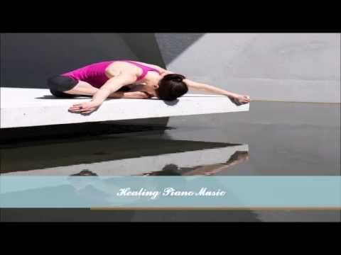 뉴에이지 피아노곡 힐링 명상음악 무료듣기 New Age Piano Songs Healing Meditation Free Liste...