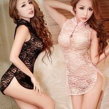 IRIS 10 years esperience latest fashion sexy cheongsam hot japanese girl lingerie  Best seller follow this link http://shopingayo.space