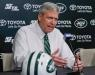 "If the Jets are terrible this season — they have a four-win roster right now — it could get real ugly for Rex Ryan by December. The disgusted Jets fans at MetLife Stadium will serenade him with ""Rex Must Go,"" the No. 1 all-time favorite song of Gang Green Nation where only the names change."
