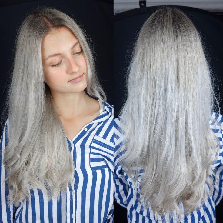 Hairlich Schön