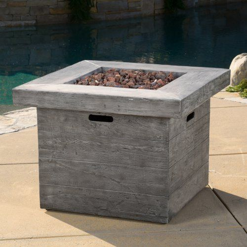 1000 Ideas About Gas Fire Pits On Pinterest Gas Fires