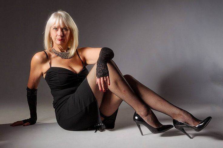 So Many Gilfs Are Looking For A Night Of Fun Check Out -4475