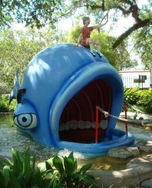 51 Mini Family Vacations - Cheap Destinations - Parenting.com