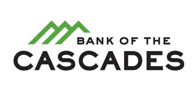 Bank Of The Cascades Online Banking Login To Access Account