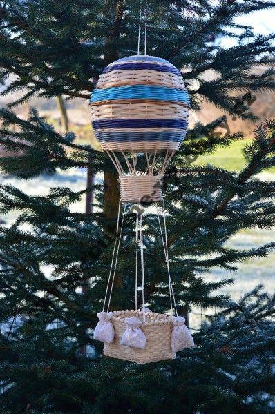 Balón 1