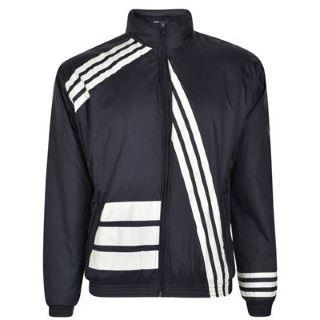 Y-3 Windbreaker Jacket |  Flannels.com