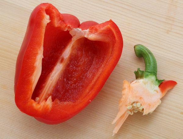 食品ロスを減らす冷蔵庫裏ワザで食材がいつもの倍近く長持ち (NEWS ポストセブン) - Yahoo!ニュース