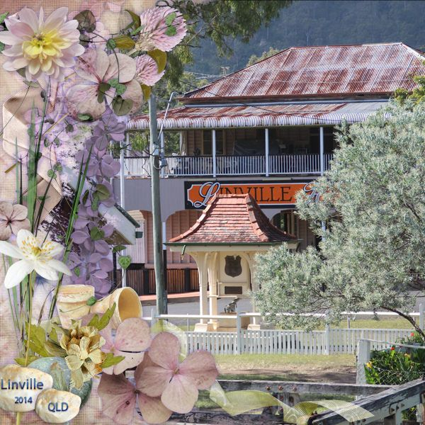 https://flic.kr/p/swVEUK   Linville-Qld-2   arden Gate from Snickerdoodle Designs and Mel Designs