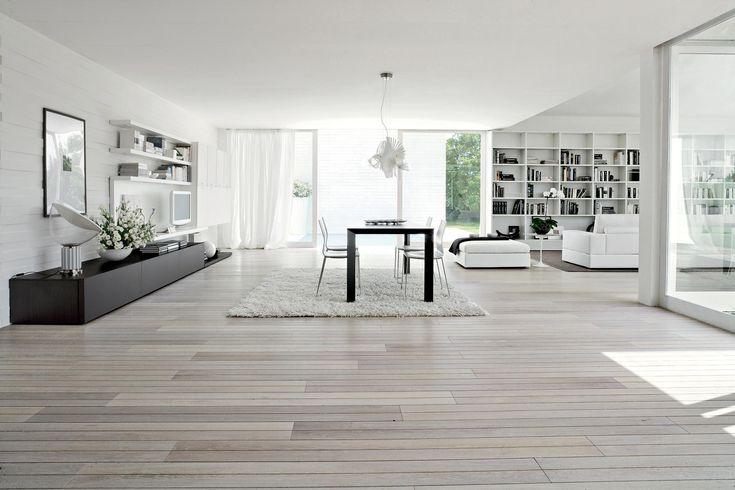 Giorno Battistella Blog progettazione casa funzionale, prodotti di arredamento Bassi Arredamenti