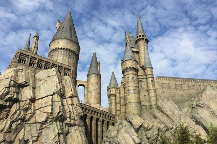 10 věcí, které bychom se mohli dočíst v osmém Harrym Potterovi | Blog | Čilichili