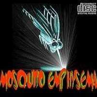 MOSQUITO EMPHYSEMA - Last Day (End of the World) Madonna Vs Sandra Bernhard by Mike Angelo 1 on SoundCloud