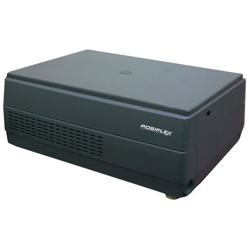 Posiflex PB-4600 POS Terminal PC POS System - See more at www.xdeals.co.nz