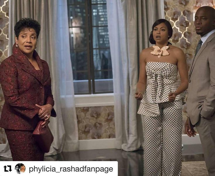 Http://EmpireX.Stream #Repost @phylicia_rashadfanpage with @repostapp #flashforwardfriday Are you ready?! It's finally happing. Phylicia Rashad will be on @empirefox on #wednesday next week (episode 7) and in three weeks (episode 9). I can't wait to see #mommy perform and play Diana Dubios. How will she react to Cookie (@tarajiphenson) and her son Angelo's (@tayediggsinsta) relationship??! Excited. #phyliciarashad #dianadubois #empire #fox #tv #flashforward #fridayupdate #news #newsupdate…