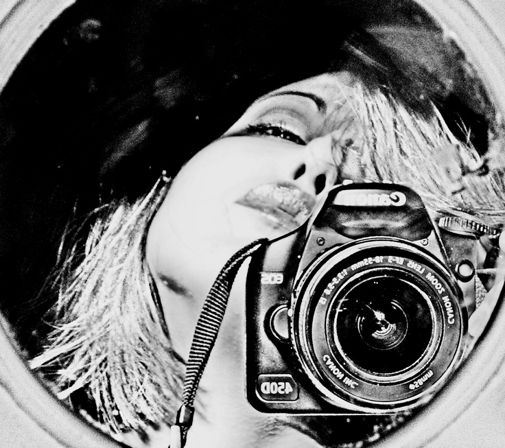 my passion    photo by OzMa*Fra