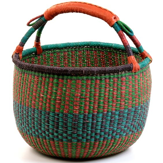African Baskets: 32 Best Images About African Baskets On Pinterest