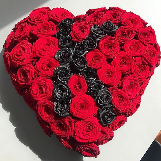 Send Flowers to Pune , India, online flower delivery India, Chocolates to Pune , Gifts to Pune , online delivery florist Pune