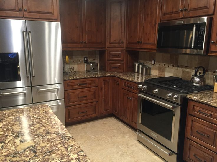 Custom Ami In 2019 Kitchen Cabinets Building Kitchen