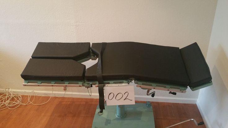 used medical equipment rental near me
