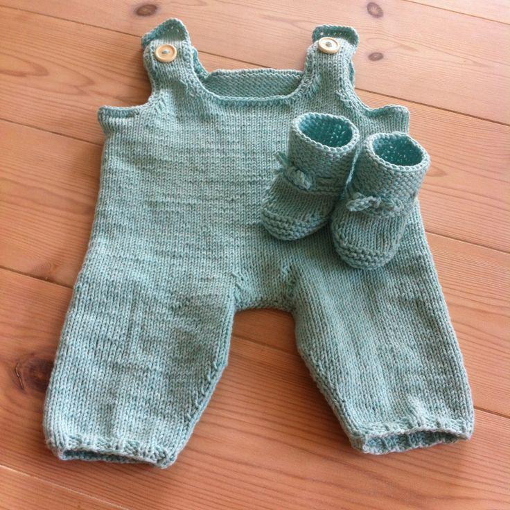 Sparkedragt str 44 ( eget design ) ... Sokker fundet på Rigshospitalet i København´s hjemmeside