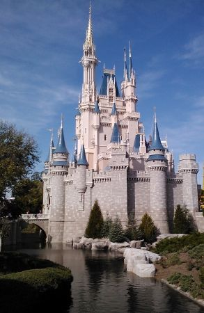 What to Do in Kissimmee, Florida - Disney World and Far Beyond