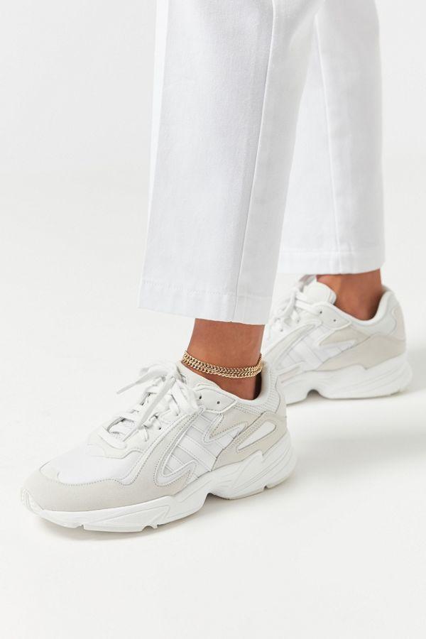 adidas Yung 96 Chasm Sneaker   Urban