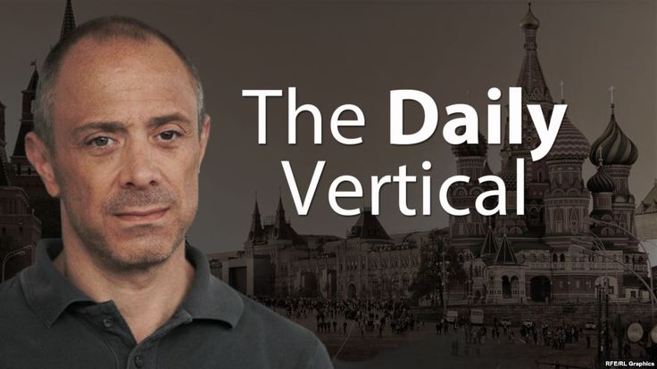 #world #news  The Daily Vertical: Getting Germany Wrong (Transcript)  #StopRussianAggression @realDonaldTrump @POTUS @thebloggerspost