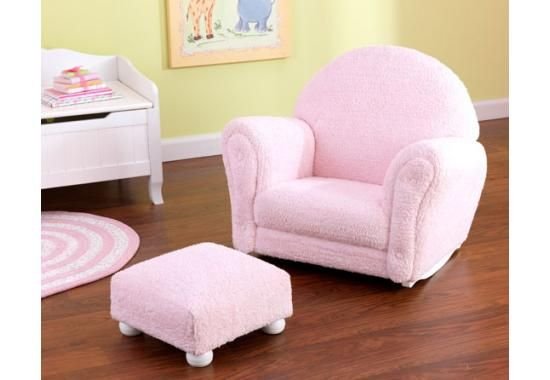 12 best kid Kraft Chairs images on Pinterest   Kid kraft, Baby ...